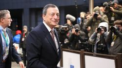 Bloomberg: Ποιος προαλείφεται ως διάδοχος του Ντράγκι στην