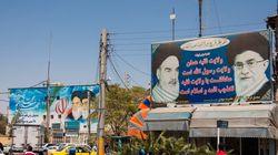 Τι πραγματικά συμβαίνει στο Ιράν (παρά τα όσα η Δύση θα ήθελε να συμβαίνουν) και γιατί οι πολίτες βγήκαν στους