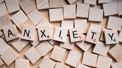 Is There A 'Right' Way To Deal With Anxiety In