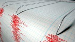 Λέκκας: Το ρήγμα στο Κιλκίς μπορεί να δώσει σεισμό μέχρι 6,7