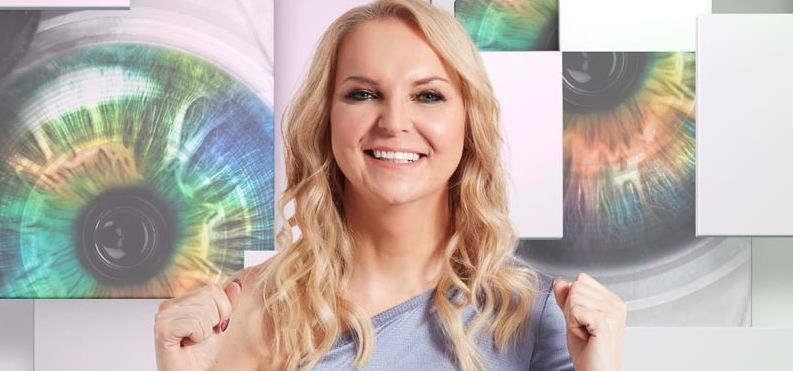 Controversy, Coming Out And 'Celebrity Big Brother': Get To Know India Willoughby A Little