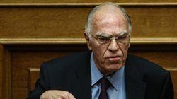 Ένωση Κεντρώων: Σώμα χωρίς ψυχή η Ελλάδα, αν δώσουμε το όνομα της