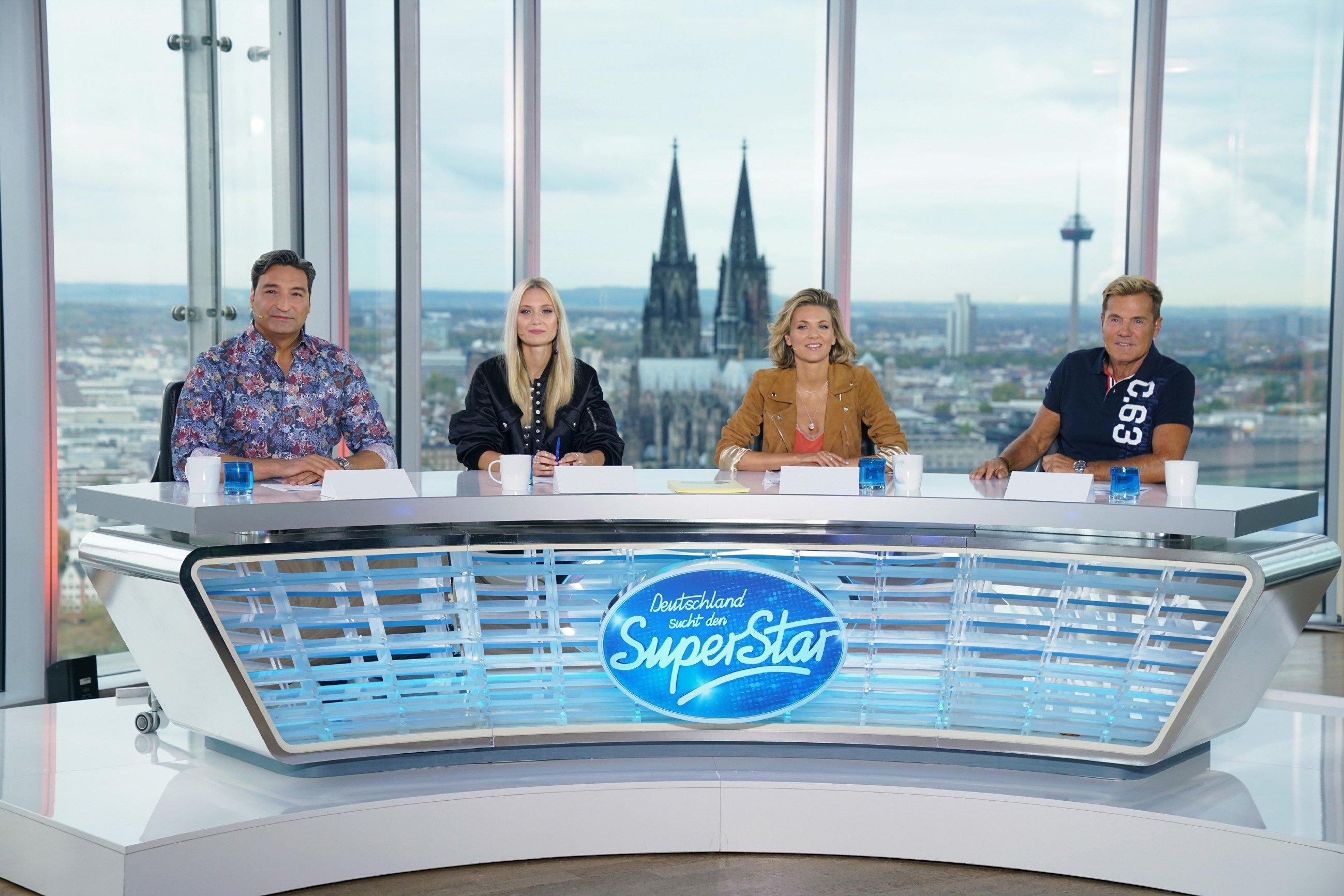 RTL im Live-Stream: So könnt ihr den TV-Sender online sehen