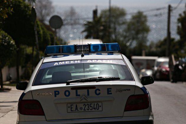 Βόλος: Ανατροπή στην «κλοπή-μαμούθ». Τι δηλώνει ο αδερφός του επιχειρηματία σχετικά με το ποσό που