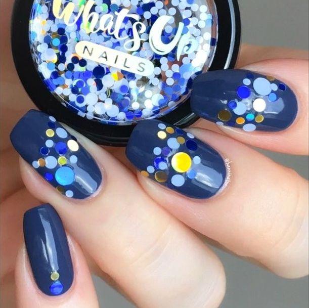 15 vídeos de nail art que são ridiculamente