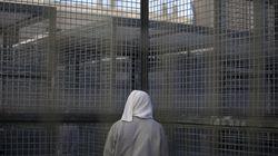 Η Κνεσέτ ενέκρινε σε πρώτη ανάγνωση νομοσχέδιο για επιβολή θανατικής ποινής σε