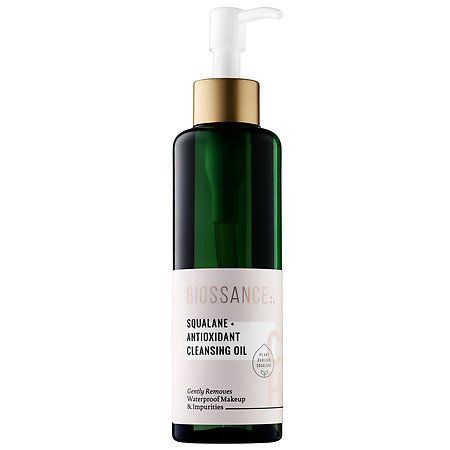 """Squalane mimics the oil we produce by our own skin, therefore, <a href=""""https://www.sephora.com/product/squalane-antioxidant-"""