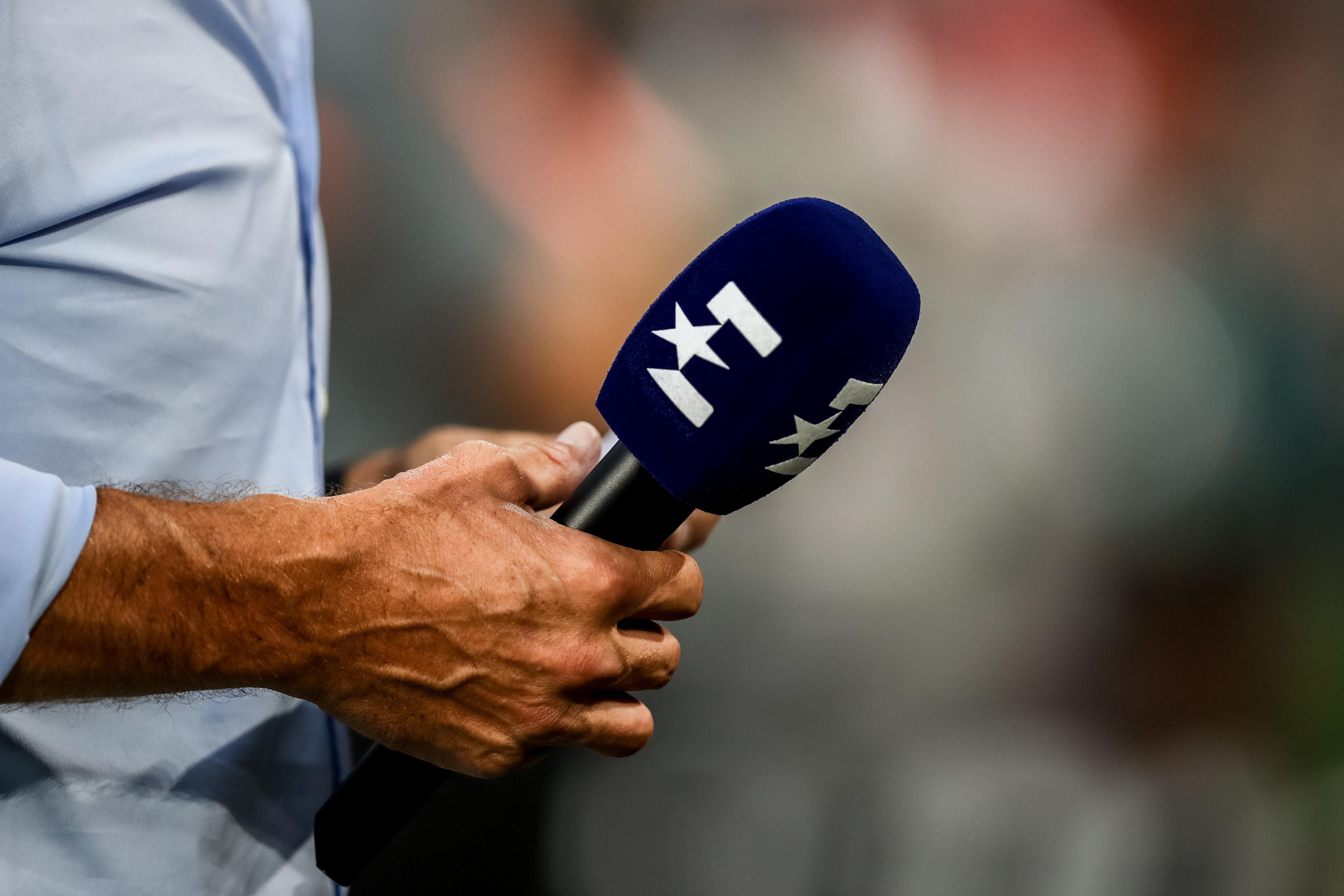 Eurosport im Live-Stream: Den TV-Sender online sehen, so geht's