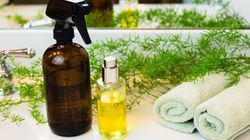 9 Of The Best Cleansing Oils For Glowing