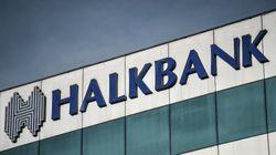 Ένοχος ο Τούρκος τραπεζίτης Μεχμέτ Χακάν Ατίλα για