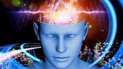 Τεχνικές Μνήμης. Πώς να θυμάσαι τα