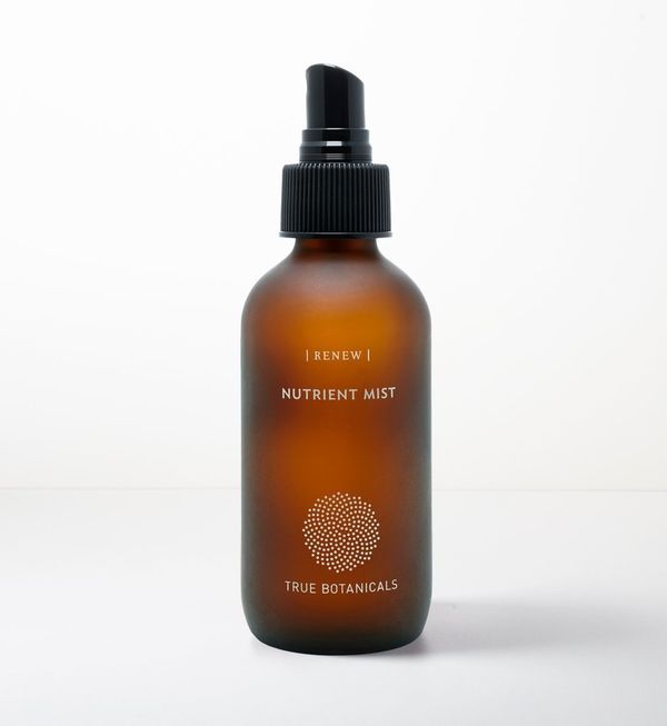 "Get it <a href=""https://truebotanicals.com/products/nutrient-mist-renew"" target=""_blank"">here</a>."
