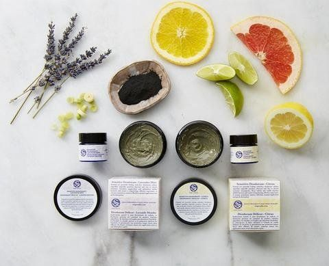"""Get it <a href=""""https://soapwallakitchen.com/collections/body//products/sensitive-skin-deodorant-cream-lavender-mint-1?varian"""