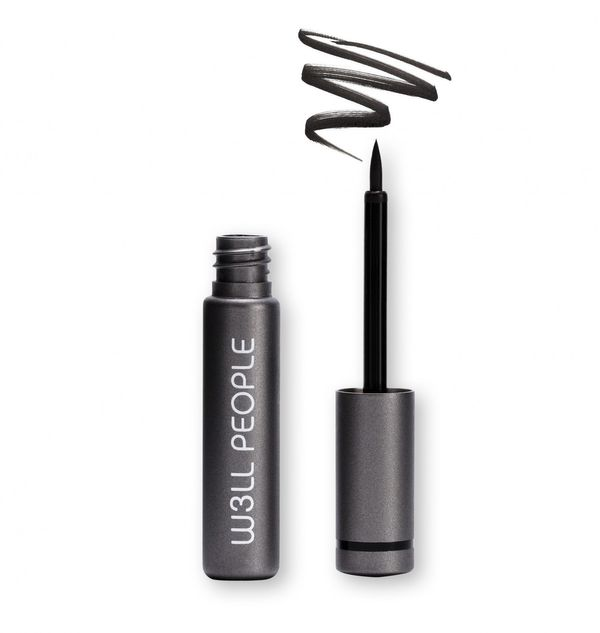 """Get it <a href=""""http://w3llpeople.com/expressionist-liquid-eyeliner-880.html"""" target=""""_blank"""">here</a>."""