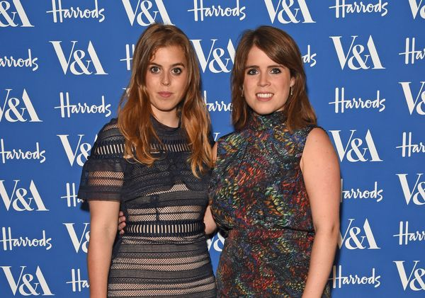 "<a href=""https://www.huffingtonpost.com/2013/06/02/princess-beatrice-princess-eugenie-derby_n_3374498.html"">Princess Beatrice"