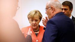 Γερμανία: Την Κυριακή οι διερευνητικές συνομιλίες για τον σχηματισμό κυβέρνησης, 100 και πλέον μέρες μετά τις
