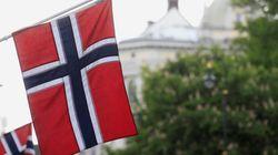 Η Νορβηγία σταματά την εξαγωγή όπλων και προς στα Ηνωμένα Αραβικά Εμιράτα εξαιτίας των επιθέσεων στην