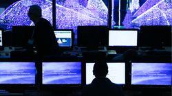 Εντοπίσθηκαν δύο σοβαρά κενά ασφαλείας σχεδόν σε όλους τους επεξεργαστές των υπολογιστών και κινητών του
