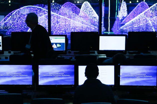 Εντοπίσθηκαν δύο σοβαρά κενά ασφαλείας σχεδόν σε όλους τους επεξεργαστές των υπολογιστών και κινητών...