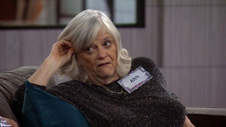 Celebrity Big Brother's Ann Widdecombe And Amanda Barrie Face Victim-Blaming Backlash Over Weinstein