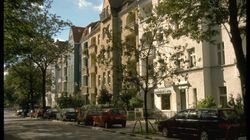 Mietsteigerung um 75 Prozent: Fall aus Berlin zeigt, wie unmenschlich der Wohnungsmarkt