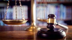 Το Politico για την Ελένη Τουλουπάκη: «Η εισαγγελέας που μάχεται για το καλό όνομα της