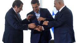 Γιατί αναβλήθηκε η τριμερής Ισραήλ, Ελλάδας, Κύπρου και οι αναφορές για την ψηφοφορία στον ΟΗΕ για την
