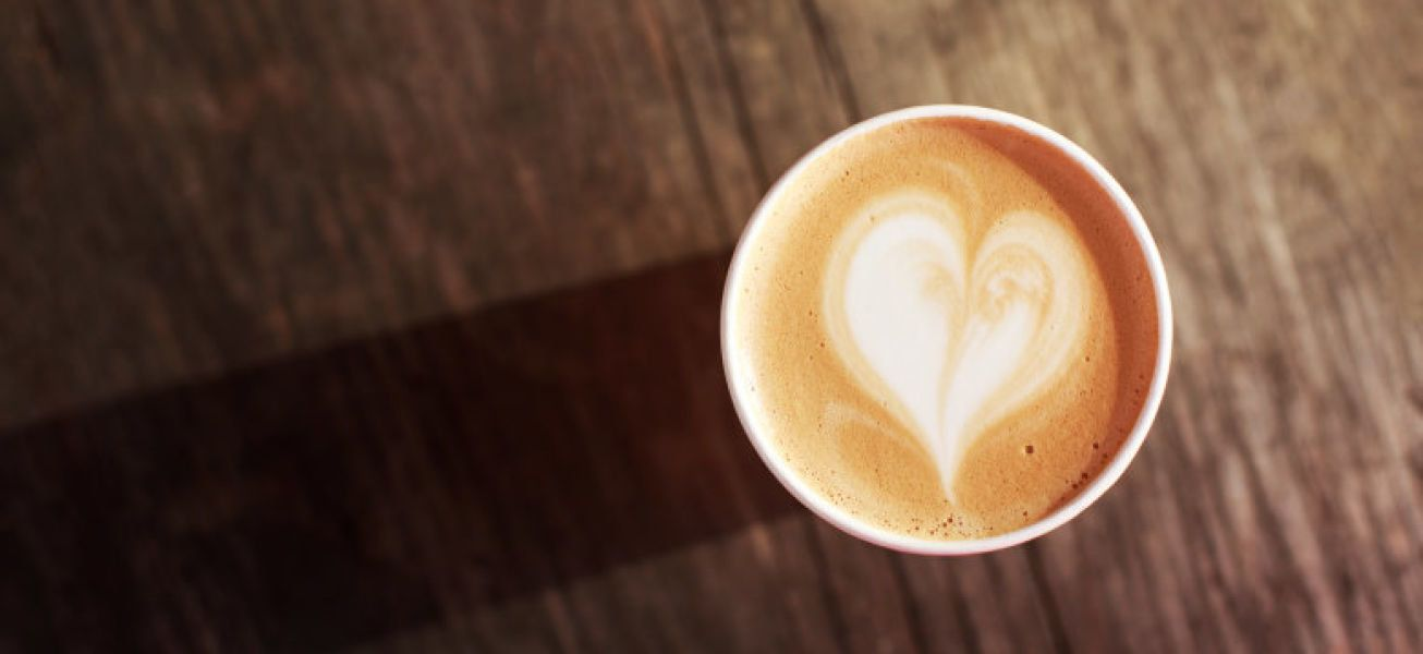 Latte Levy: Good Reasons Why You Should Invest In A Reusable Coffee Cup