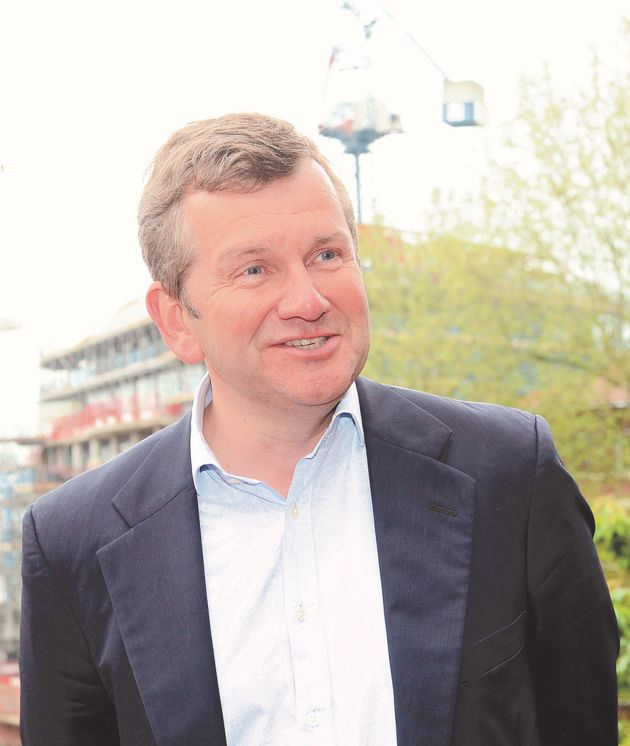 The controversy began after Windsor and Maidenhead council leader Simon Dudley wrote to