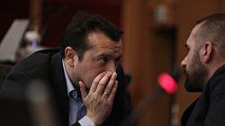 Δεν τίθεται θέμα δεδηλωμένης, θετικό το κλίμα για επίλυση του Σκοπιανού ζητήματος, λέει ο