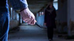 Labour MP Sarah Jones: Government Must Treat Knife Crime As Public Health