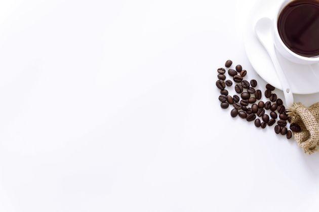 Ο καφές ίσως προστατεύει από την νόσο του