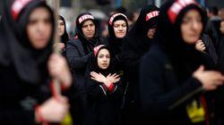 Τουρκία: Πρόστιμο σε κανάλι για την προβολή κοριτσιών με σορτς σε εκπομπή