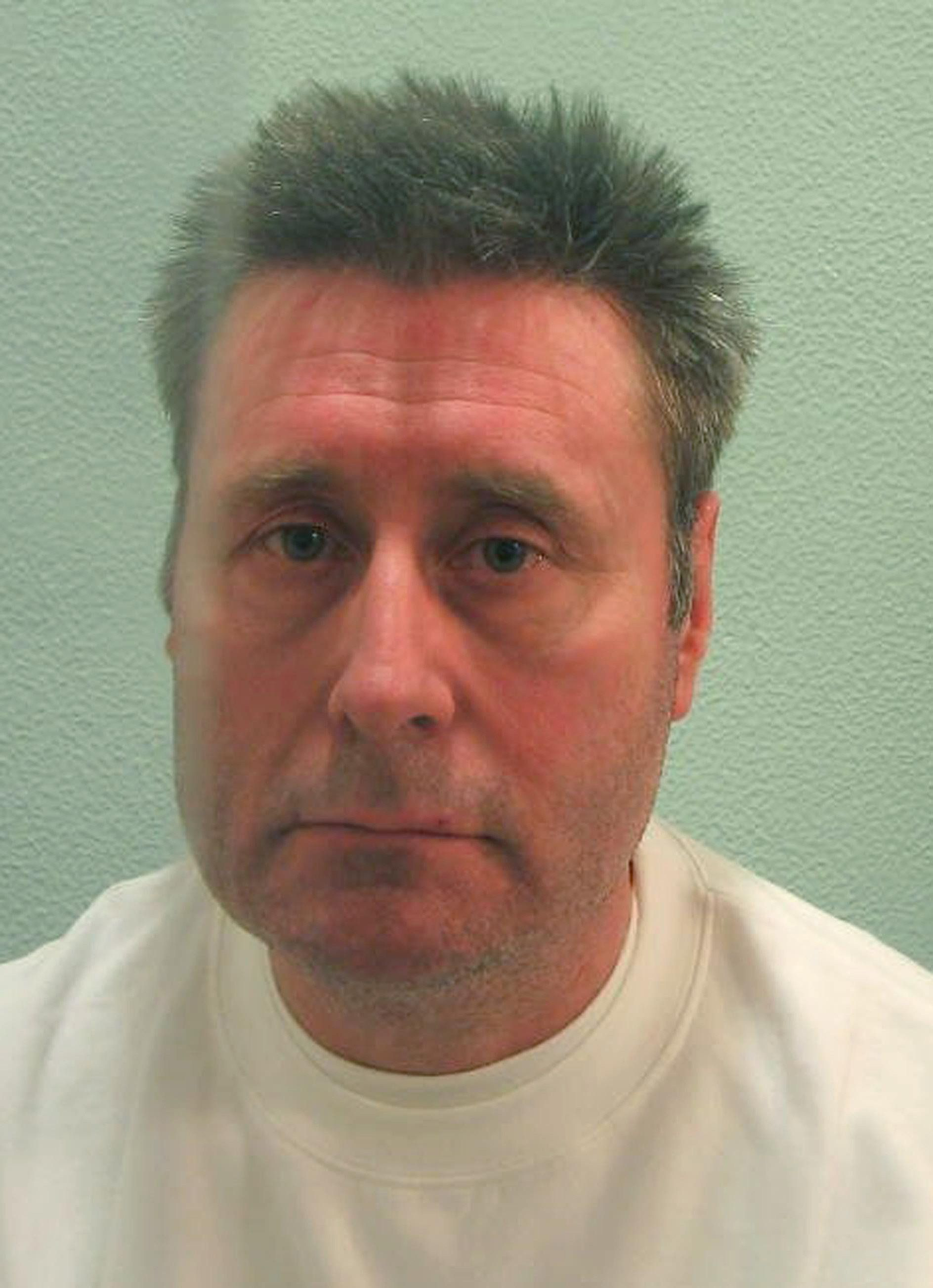 Women's Rights Groups Slam Decision To Release 'Black Cab Rapist' John Worboys From