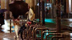Prostituierte in England geht 30 Minuten nach der Geburt wieder auf den