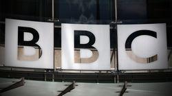 Αντιδράσεις για σειρά του BBC γιατί τους Δία, Αχιλλέα και Πάτροκλο υποδύονται μαύροι