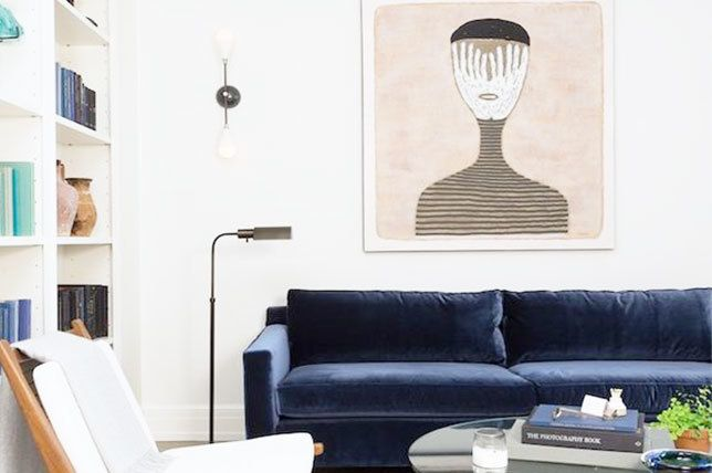 18 HOME DESIGN TRENDS FOR 2018 | HuffPost