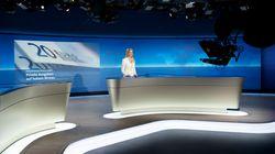 Das Erste im Live-Stream: Das ARD-Programm online sehen, so