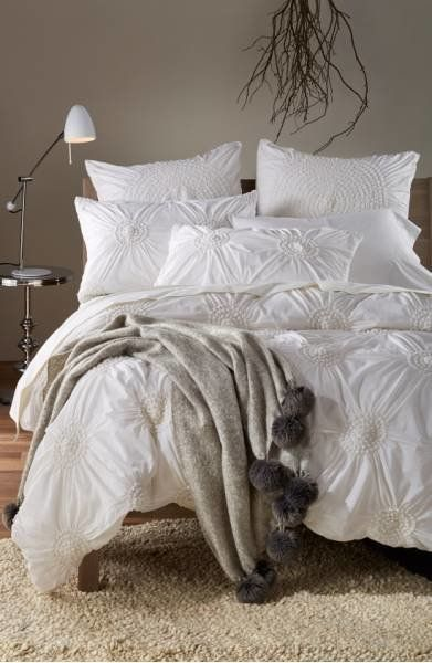 """Get it here from <a href=""""https://shop.nordstrom.com/s/nordstrom-at-home-chloe-duvet-cover/3302056?origin=category-personaliz"""