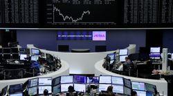 FT: Στο 3,9% υποχώρησε η απόδοση του 10ετούς ελληνικού