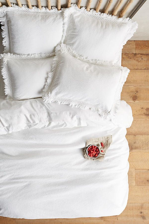 """Get it here from <a href=""""https://www.anthropologie.com/shop/liora-duvet-cover?category=SEARCHRESULTS&color=010"""" target="""""""