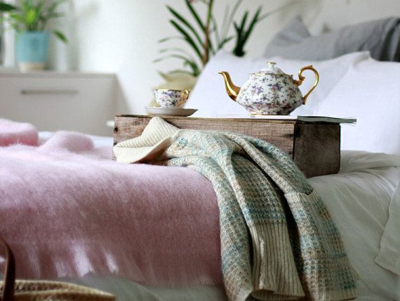 """Get it here on <a href=""""https://www.etsy.com/listing/68217864/white-duvet-linen-bedding-decorated-with?ga_order=most_relevant"""