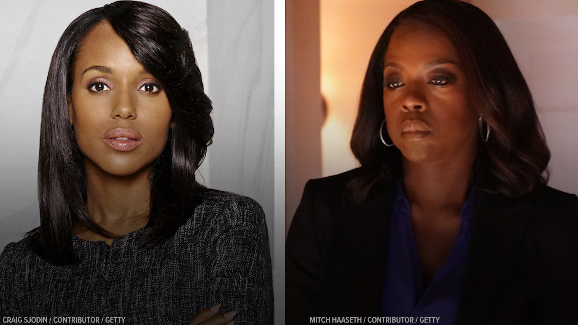 Brace Yourself, The Shondaland Crossover You've Always Dreamed Of Is Coming