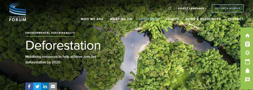 "<a rel=""nofollow"" href=""https://www.theconsumergoodsforum.com/initiatives/environmental-sustainability/key-projects/deforesta"