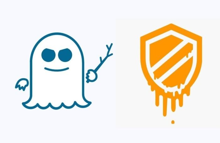 """Design flaws, """"Spectre"""" and """"Meltdown"""" affect billions of computers."""