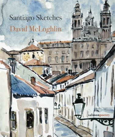 "<a rel=""nofollow"" href=""http://www.valmcloughlin.com/watercolour-paintings.html"" target=""_blank"">Cover Art: Val McLoughlin</a"