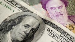 Κυρώσεις ΗΠΑ σε ιρανικούς ομίλους. Κατηγορίες για εμπλοκή σε πρόγραμμα κατασκευής βαλλιστικών