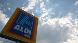 Aldi Süd belastet Kunden-Kreditkarten mehrfach: Prüft eure