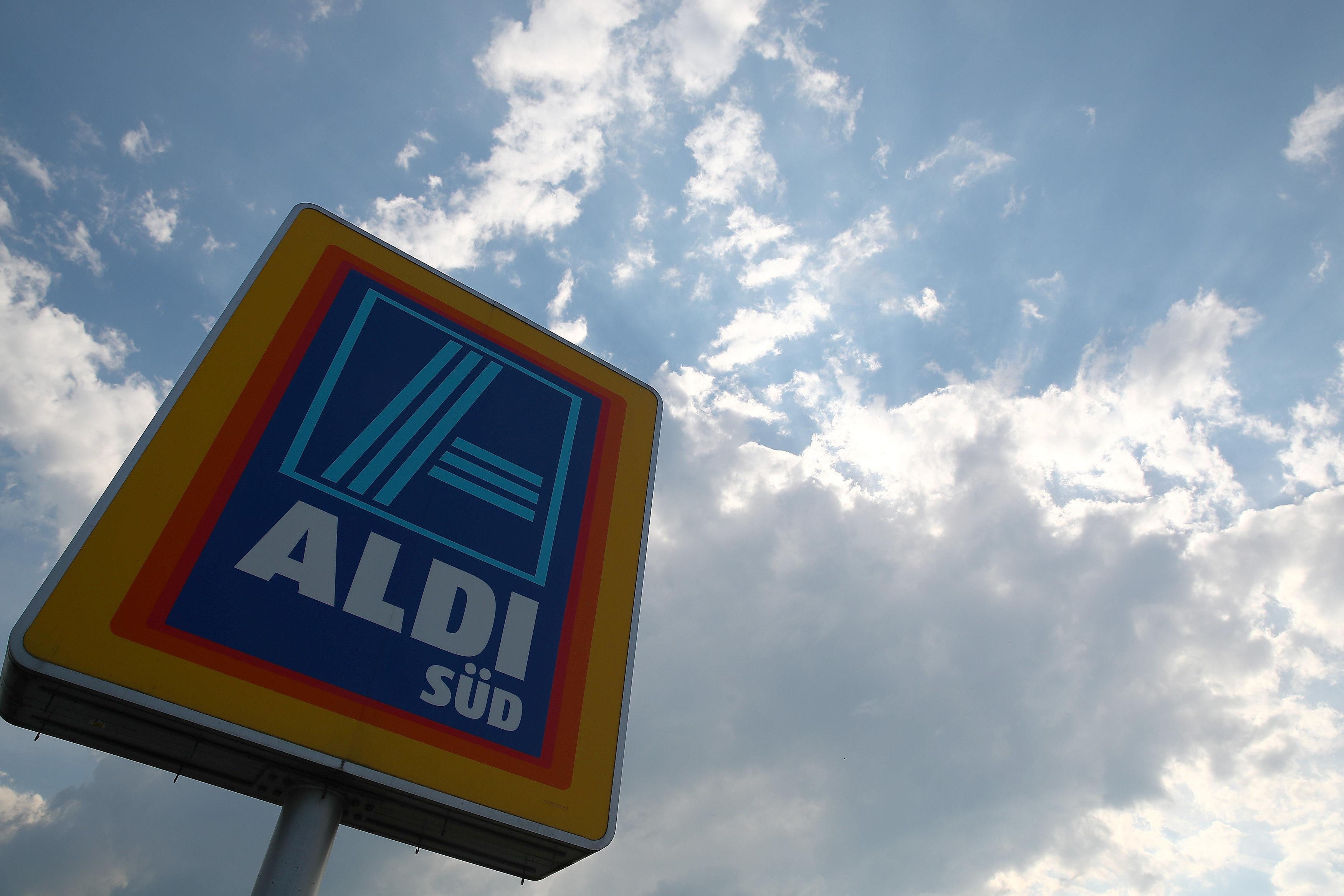 Aldi Süd belastet Kunden-Kreditkarten mehrfach: Prüft eure Rechnungen