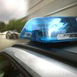 NRW: Radfahrer schiebt Rollstuhlfahrerin über Abhang – weil sie ihn